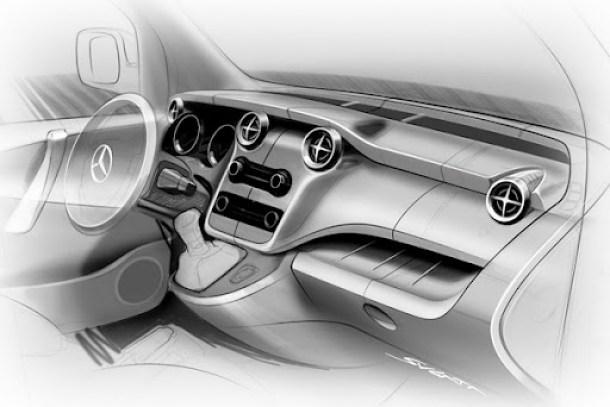 Mercedes-Citan