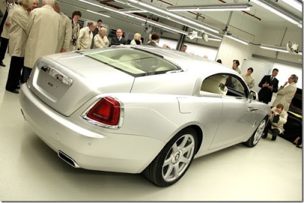 Rolls-Royce-Wraith-Goodwood-Launch