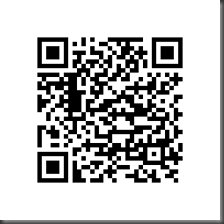 GPMV_Android