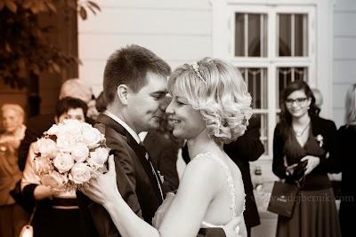 porocni-fotograf-wedding-photographer-poroka-fotografiranje-poroke- slikanje-cena-bled-slovenia-ljubljana-bled-hochzeitsfotografho (75).jpg