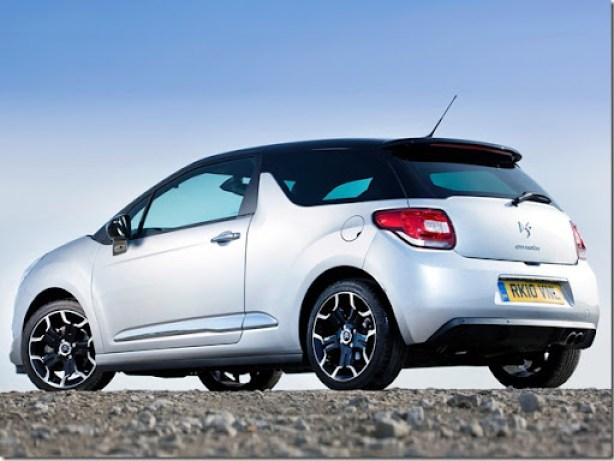 autowp.ru_citroen_ds3_uk-spec_8