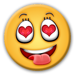 Smiley - Android Apps on Google Play