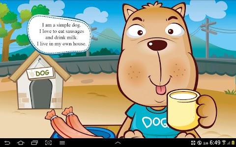 스마트 학교 전자도서관(태블릿 PC 버전) screenshot 4