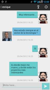 Las Arenas Hotel Valencia screenshot 3