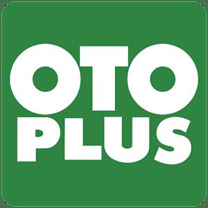 Tabloid Otoplus