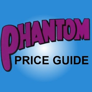 Phantom Price Guide