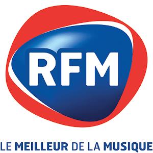 download RFM, le meilleur de la musique apk