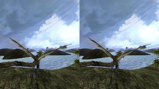 Dragon VR screenshot 2