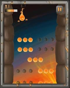 Falling Burny screenshot 5