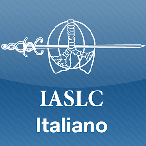 IASLC Staging Atlas - Italian