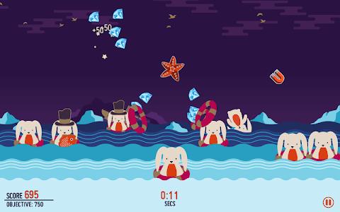 Bunny Bonker screenshot 5