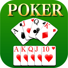 latest version of Poker [card game] download
