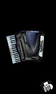 Instruments Sounds 1 screenshot 0
