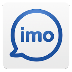 latest version imo beta free calls and text download