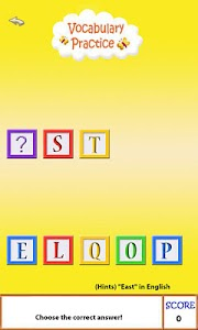 Learn Italian Alphabet screenshot 4