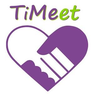TiMeet - Premium