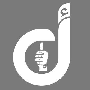 Deaf Link