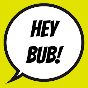 HeyBub