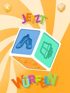 Warte-Spiele-App screenshot 11