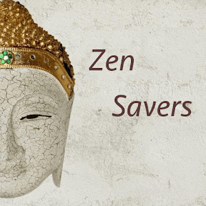 Zen Saver - Save with Friends