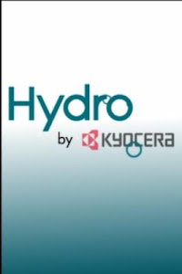 Cricket Hydro by Kyocera screenshot 0