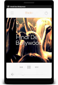 Hindi RADIO screenshot 11