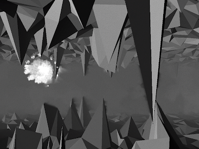 PolyFauna screenshot 9