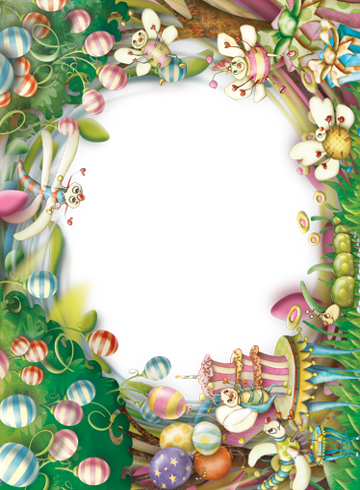 Birthday Frames - Android Apps on Google Play