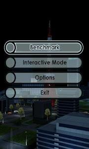 Neocore screenshot 0