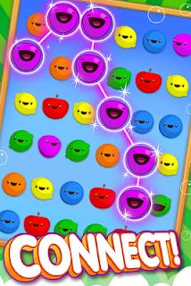 Fruit Pop! screenshot 00