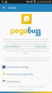 PegaBuzz screenshot 7