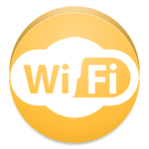 WiFi/3G Switcher