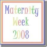 maternity[1]_thumb[1]