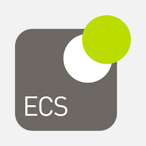 ECS Recruitment
