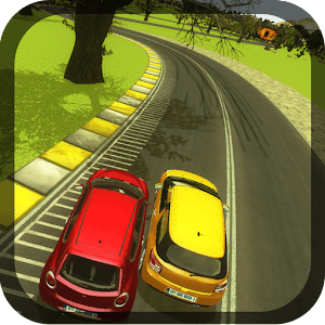 City Cars Racer 3 APK 1 18 by Andy M – Android Free Racing Games