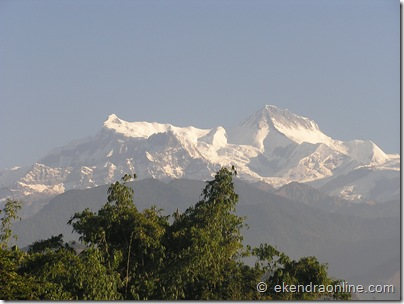 pics from fewa lake : Leisure pics in Pokhara