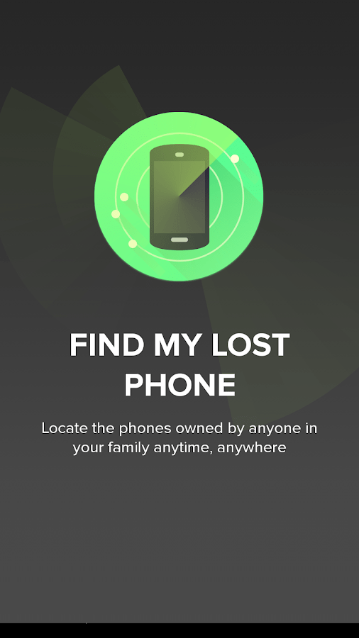 Find My Phone - Android Apps on Google Play