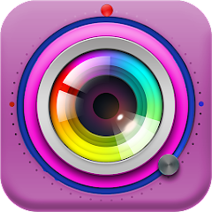 HD Camera free download for android