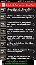 Namazi Official  Videos - screenshot thumbnail 05