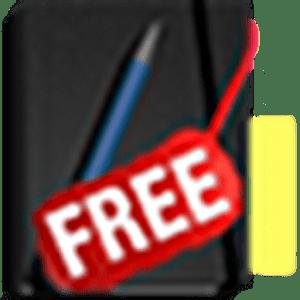 Perf Ref Free