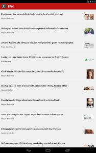 Silicon Prairie News screenshot 3