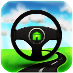 new version of Car Home Ultra