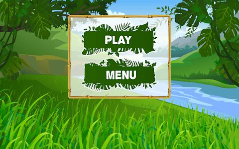 Monkey Donkey screenshot 6