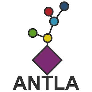 ANTLA: Mind Map & ToDo List apk