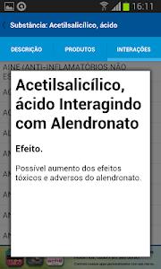 PR Vade-mécum RGR Publicações screenshot 4