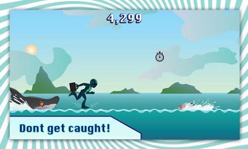 Ocean:Impossible Pro screenshot 9