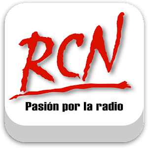 download RCN Guatemala apk