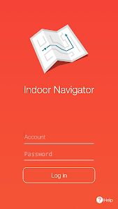 Indoor Navigator screenshot 3