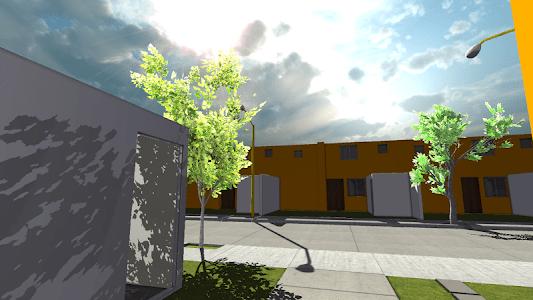 Arquitectura Virtual screenshot 12