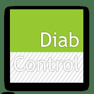 DiabControl